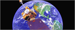 link to Joint Center for Satellite Data Assimilation